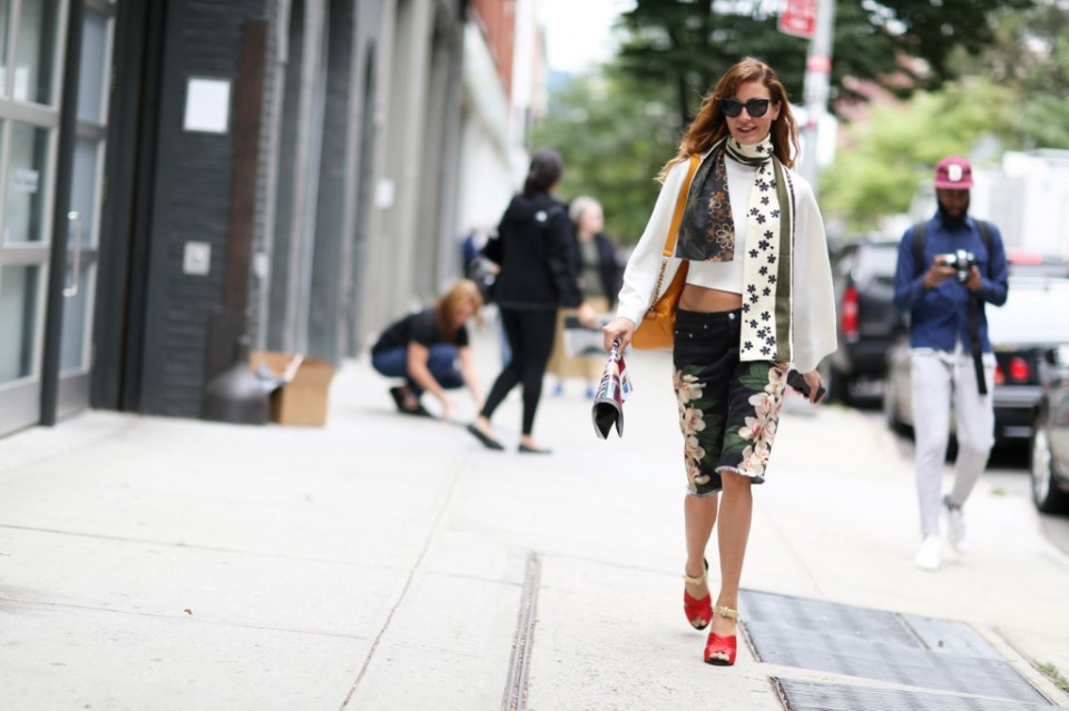 new-york-street-style-nyfw-day-6-sept-2014-the-impression-070