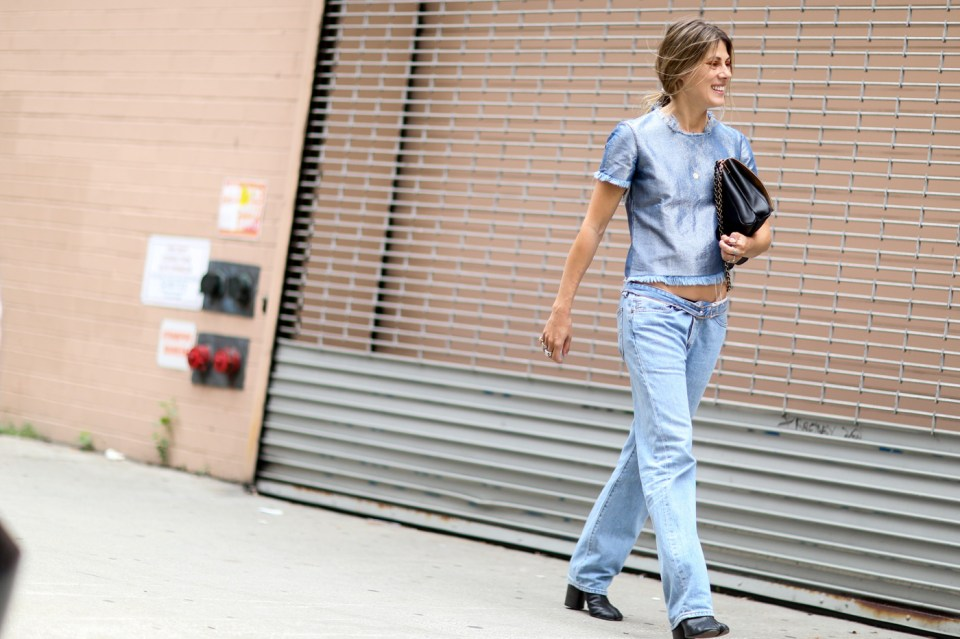 new-york-street-style-nyfw-day-6-sept-2014-the-impression-073