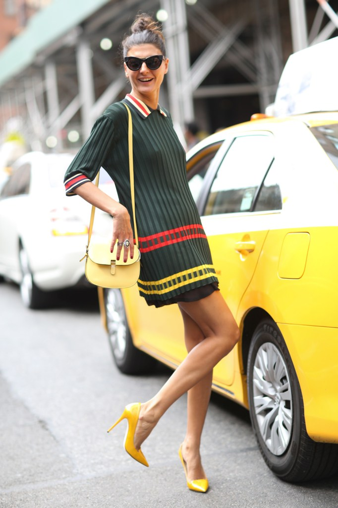 new-york-street-style-nyfw-day-6-sept-2014-the-impression-080