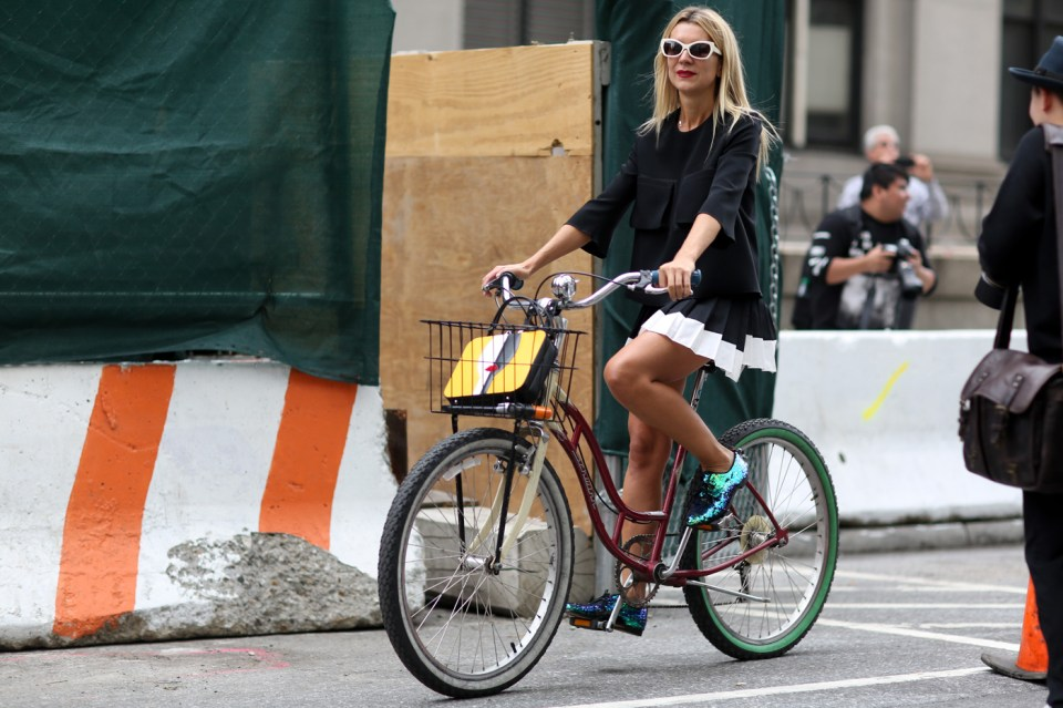new-york-street-style-nyfw-day-6-sept-2014-the-impression-082