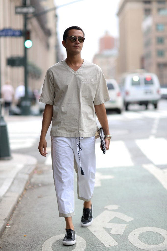 new-york-street-style-nyfw-day-6-sept-2014-the-impression-089