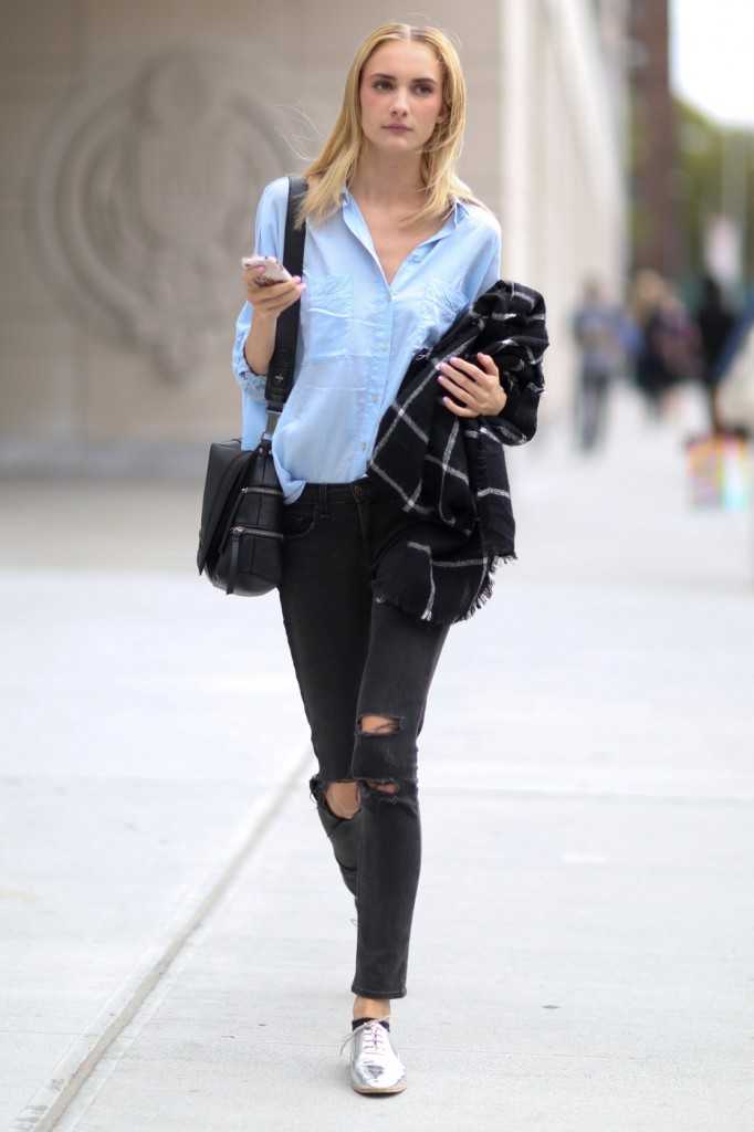 new-york-street-style-nyfw-day-6-sept-2014-the-impression-095
