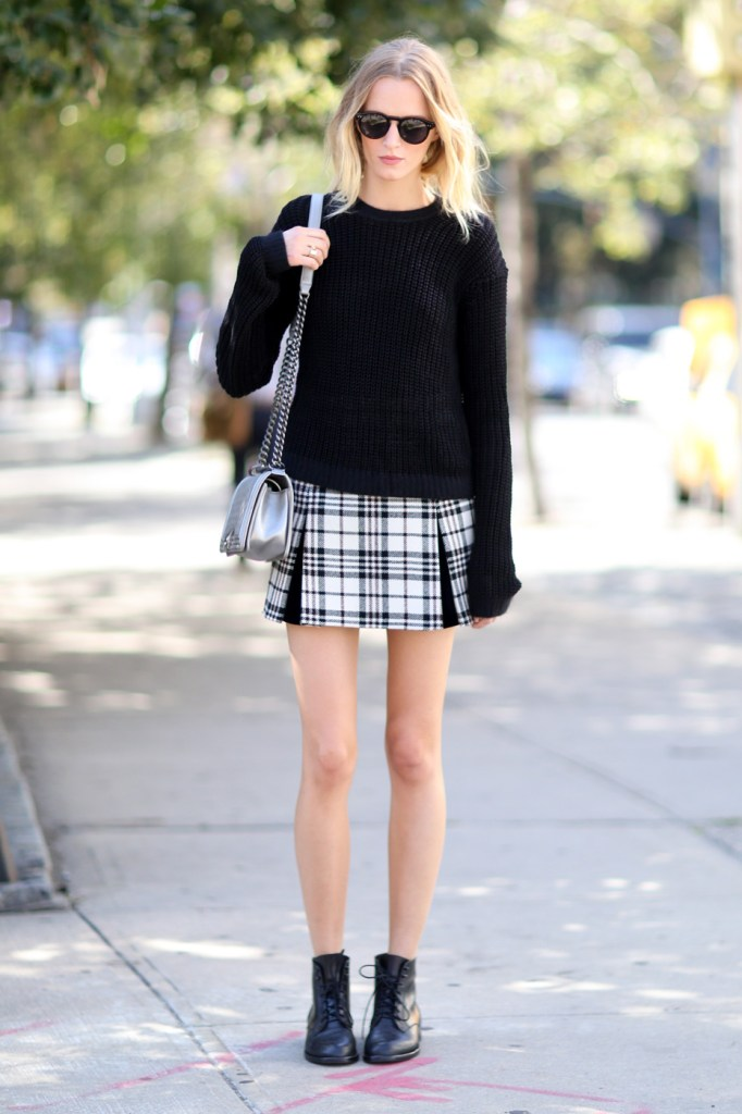 new-york-street-style-nyfw-day-7-sept-2014-the-impression-005