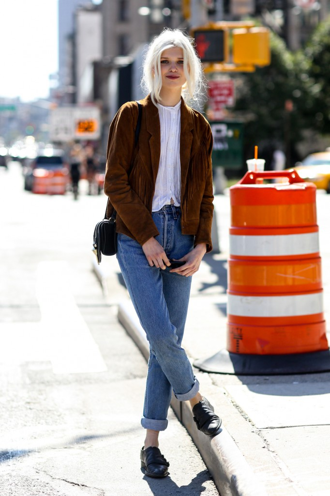 new-york-street-style-nyfw-day-7-sept-2014-the-impression-006