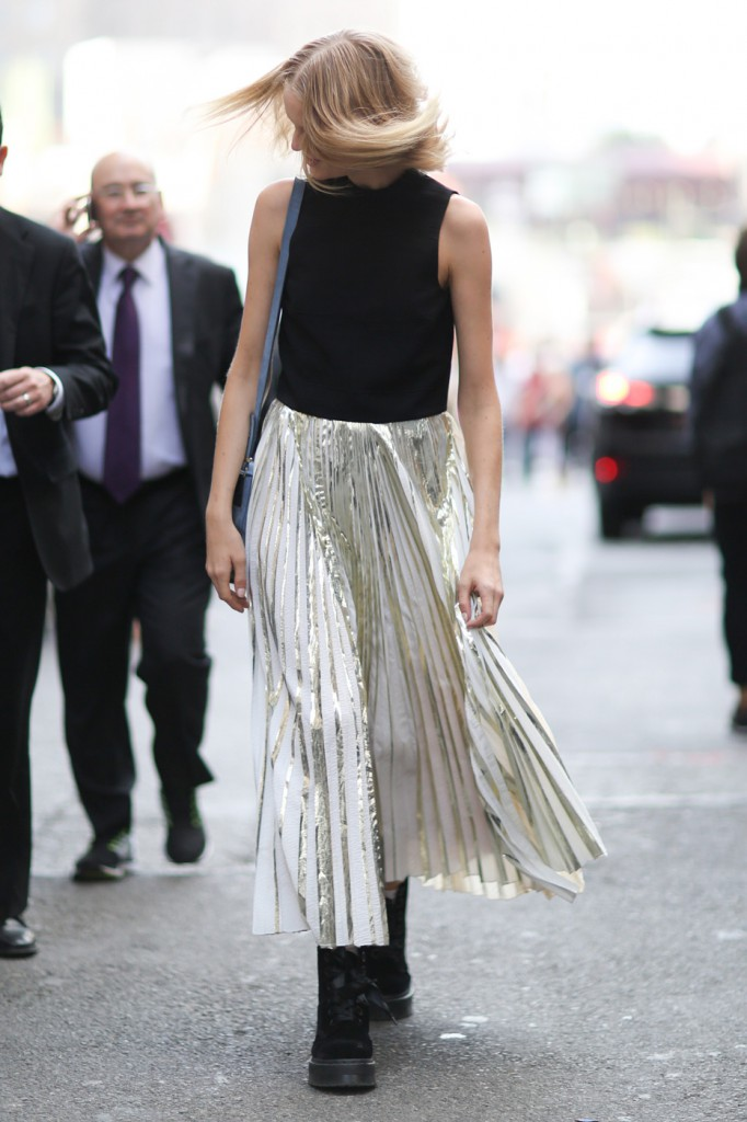 new-york-street-style-nyfw-day-7-sept-2014-the-impression-012