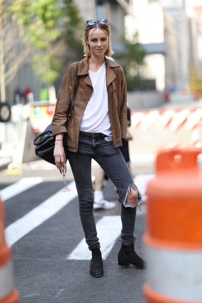 new-york-street-style-nyfw-day-7-sept-2014-the-impression-016