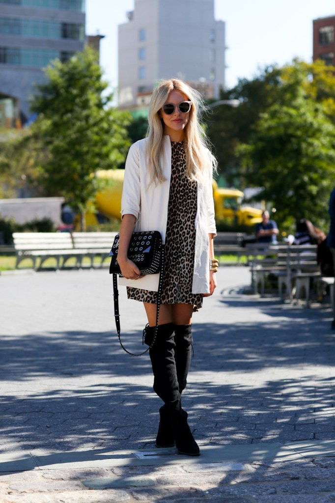 new-york-street-style-nyfw-day-7-sept-2014-the-impression-018