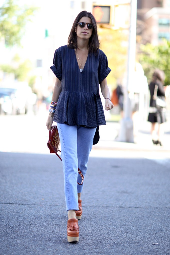 new-york-street-style-nyfw-day-7-sept-2014-the-impression-023