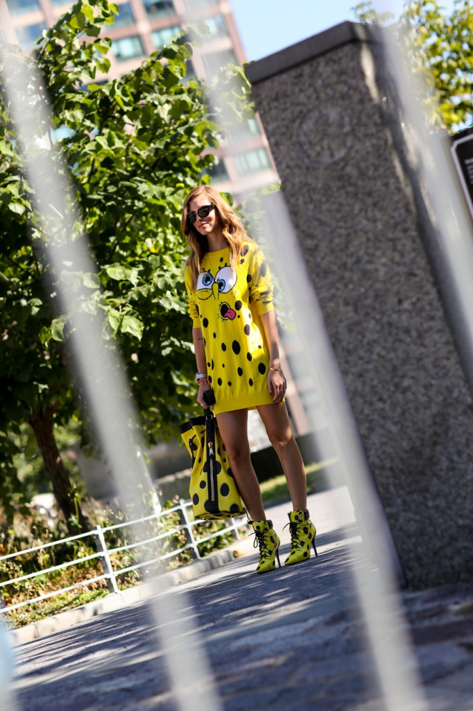 new-york-street-style-nyfw-day-7-sept-2014-the-impression-027