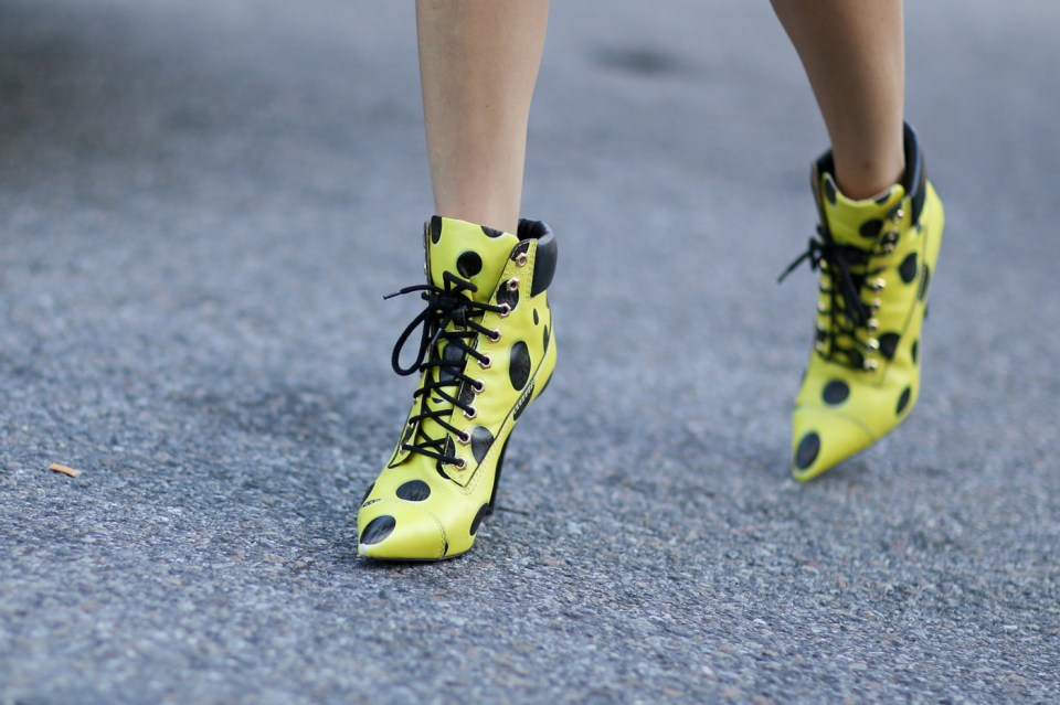 new-york-street-style-nyfw-day-7-sept-2014-the-impression-028