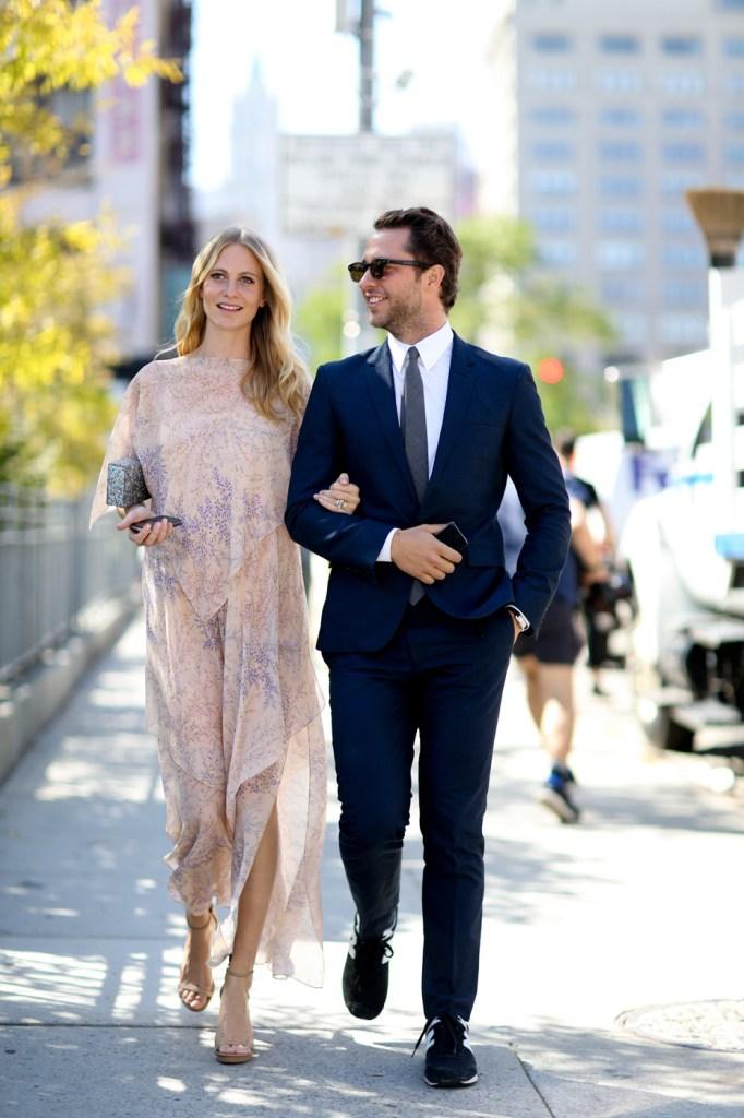 new-york-street-style-nyfw-day-7-sept-2014-the-impression-031