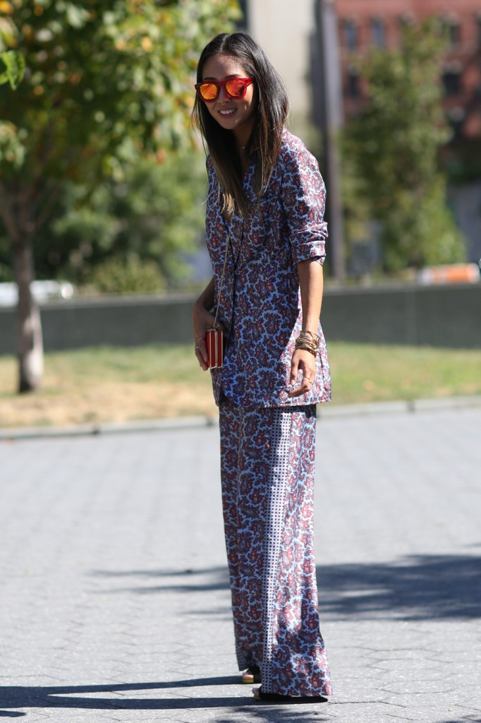 new-york-street-style-nyfw-day-7-sept-2014-the-impression-032
