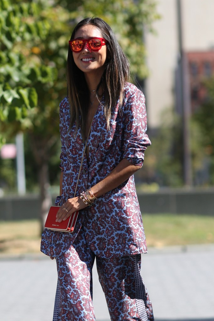 new-york-street-style-nyfw-day-7-sept-2014-the-impression-033