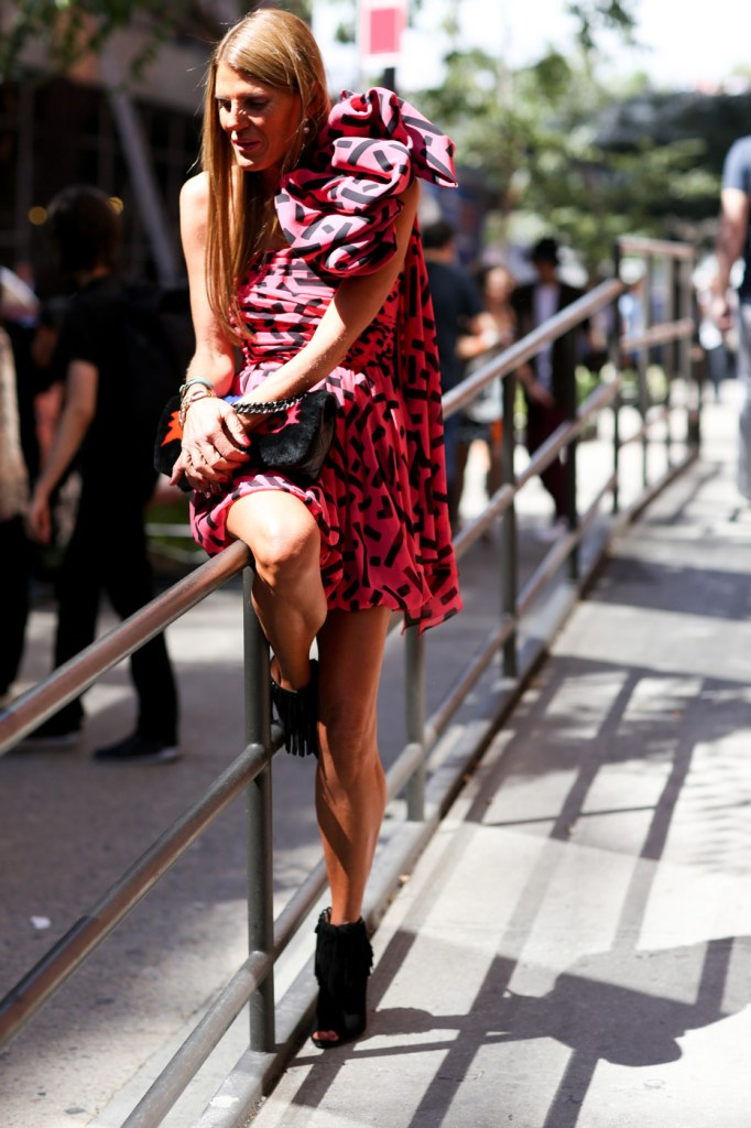 new-york-street-style-nyfw-day-7-sept-2014-the-impression-040