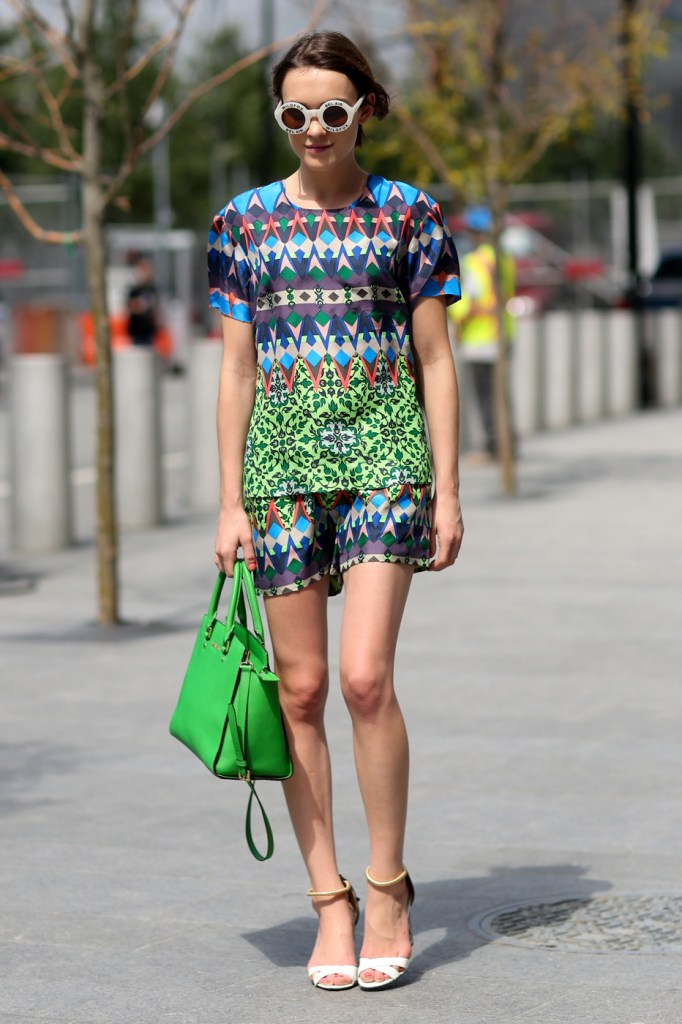 new-york-street-style-nyfw-day-7-sept-2014-the-impression-042