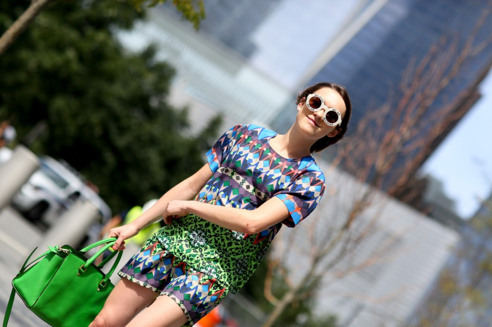 new-york-street-style-nyfw-day-7-sept-2014-the-impression-043