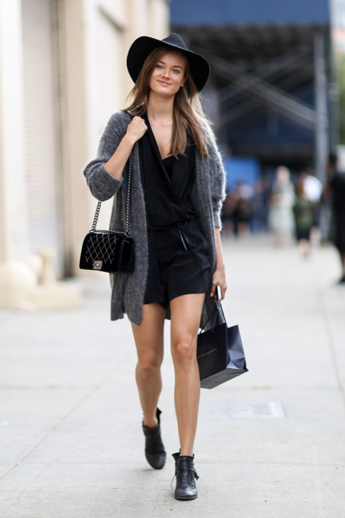 new-york-street-style-nyfw-day-8-sept-2014-the-impression-009