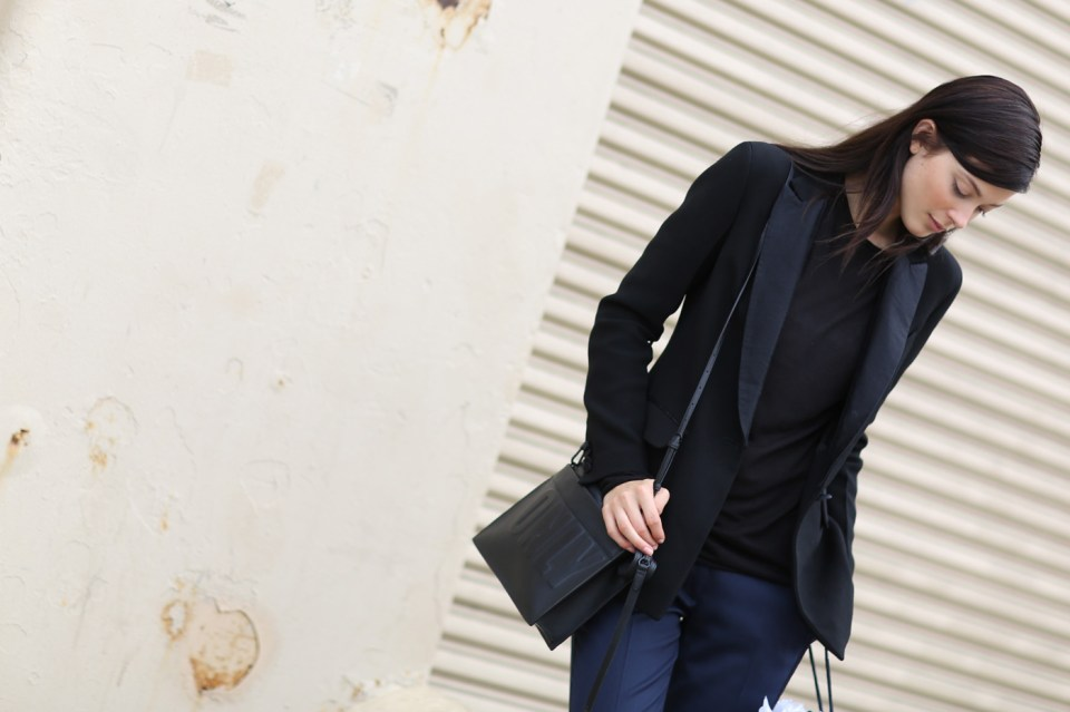 new-york-street-style-nyfw-day-8-sept-2014-the-impression-018