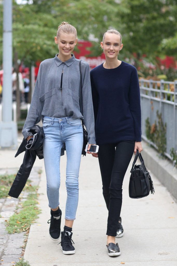 new-york-street-style-nyfw-day-8-sept-2014-the-impression-025