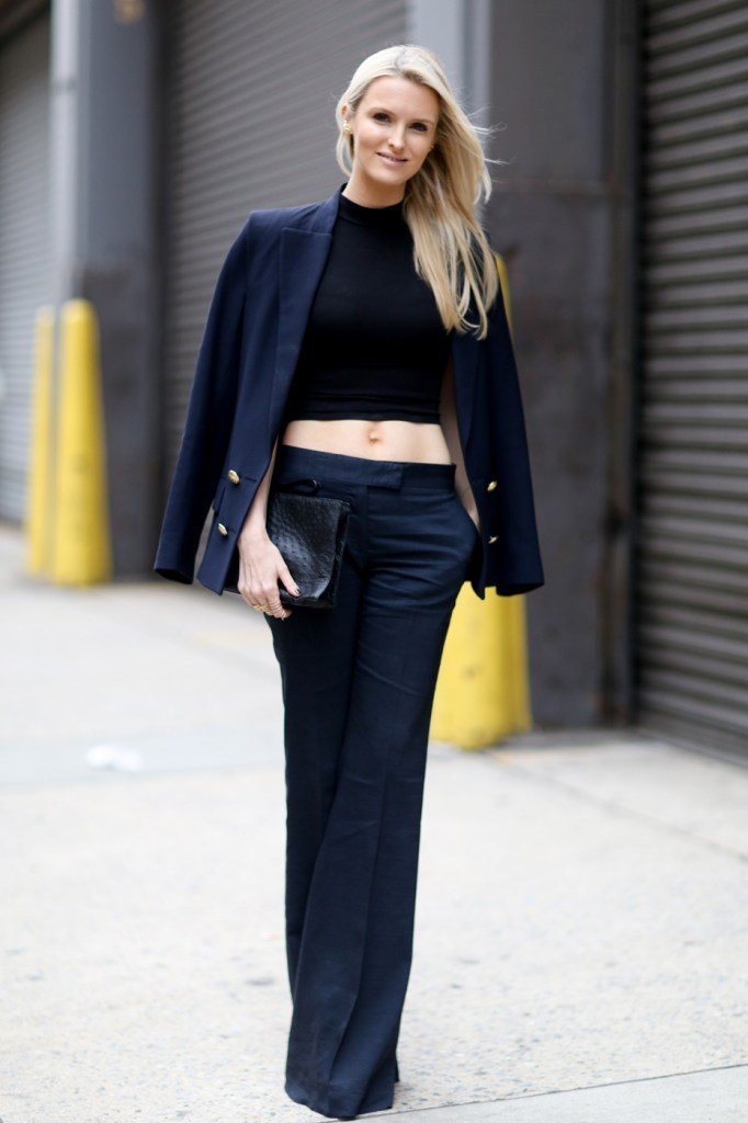 new-york-street-style-nyfw-day-8-sept-2014-the-impression-033