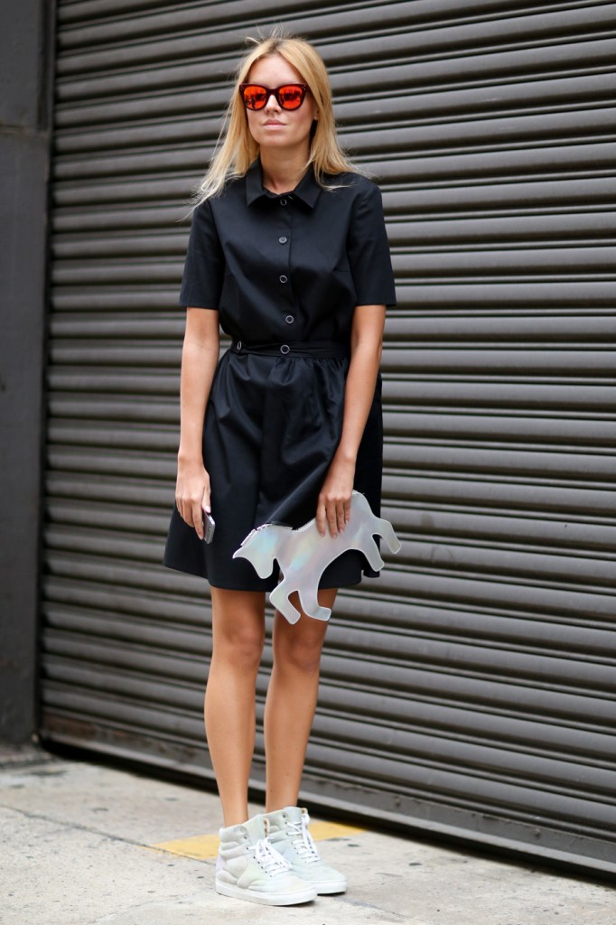 new-york-street-style-nyfw-day-8-sept-2014-the-impression-039