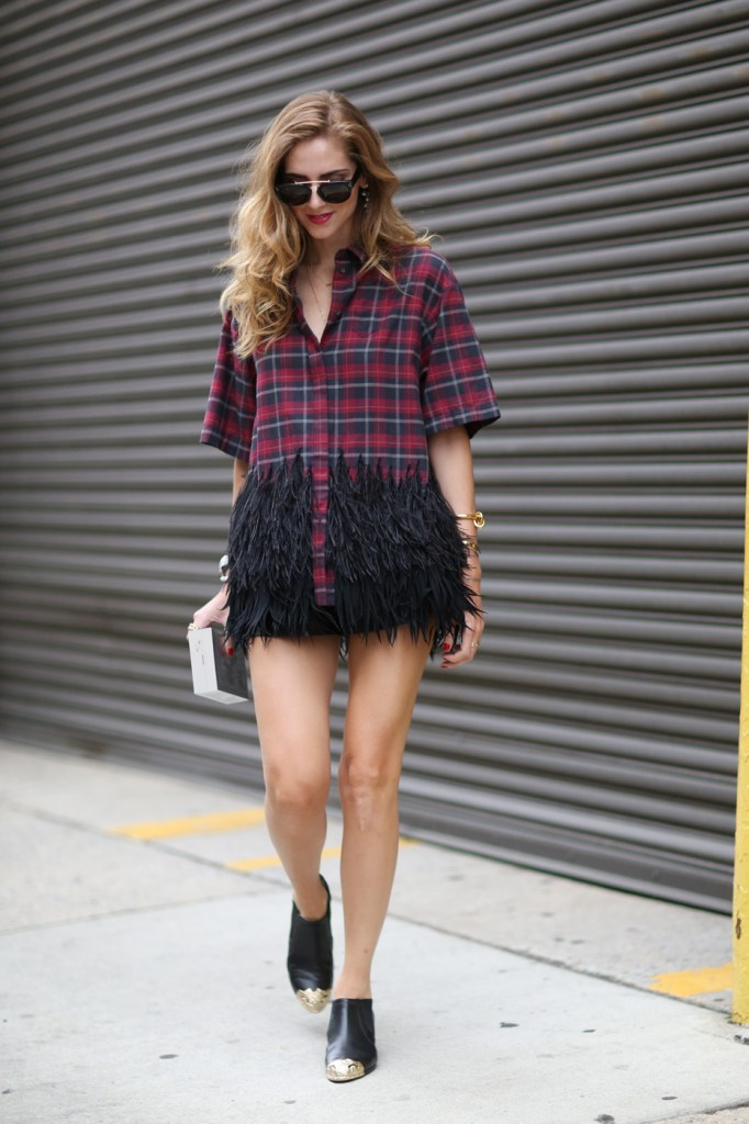 new-york-street-style-nyfw-day-8-sept-2014-the-impression-040