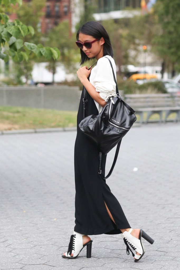 new-york-street-style-nyfw-day-8-sept-2014-the-impression-058