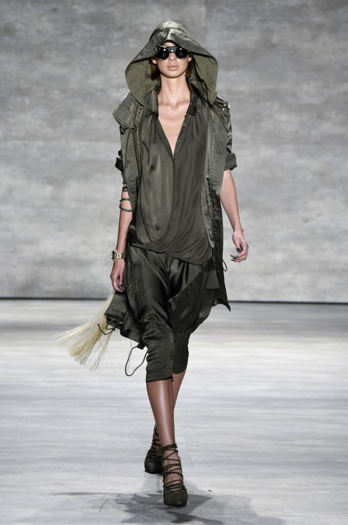 Nicholas-K-spring-2015-runway-fashion-show-the-impression-007