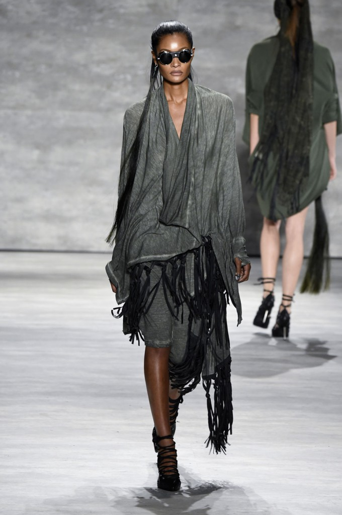 Nicholas-K-spring-2015-runway-fashion-show-the-impression-013