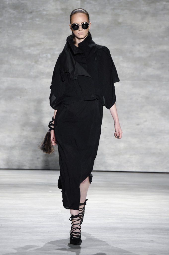 Nicholas-K-spring-2015-runway-fashion-show-the-impression-023
