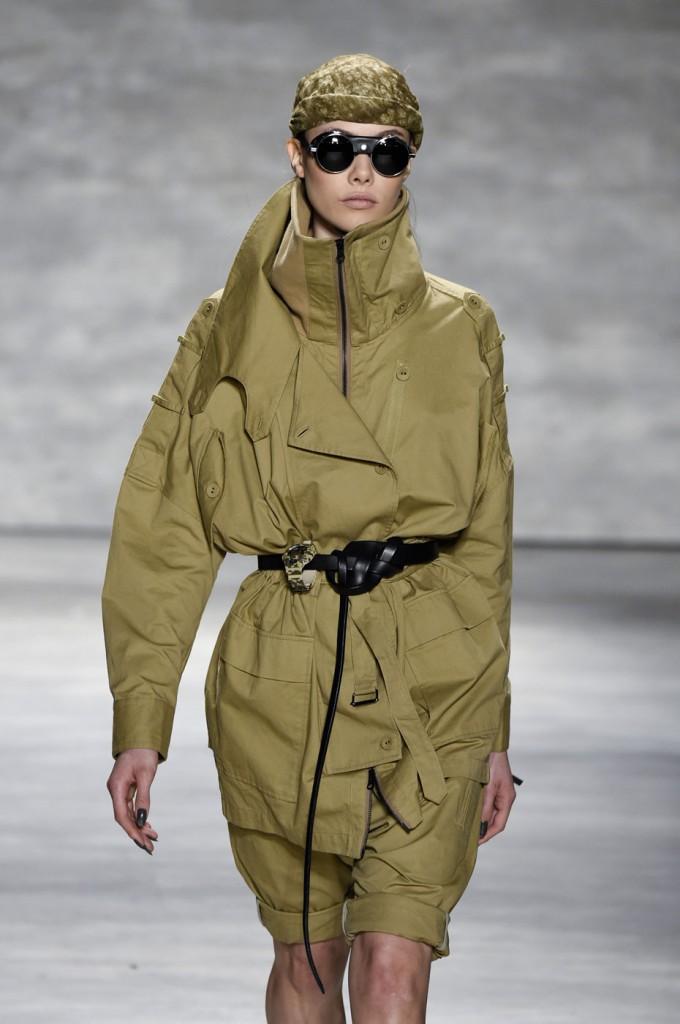Nicholas-K-spring-2015-runway-fashion-show-the-impression-030