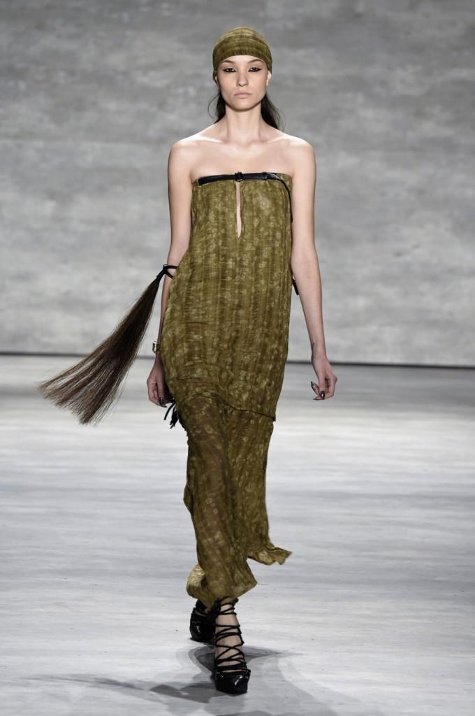 Nicholas-K-spring-2015-runway-fashion-show-the-impression-033