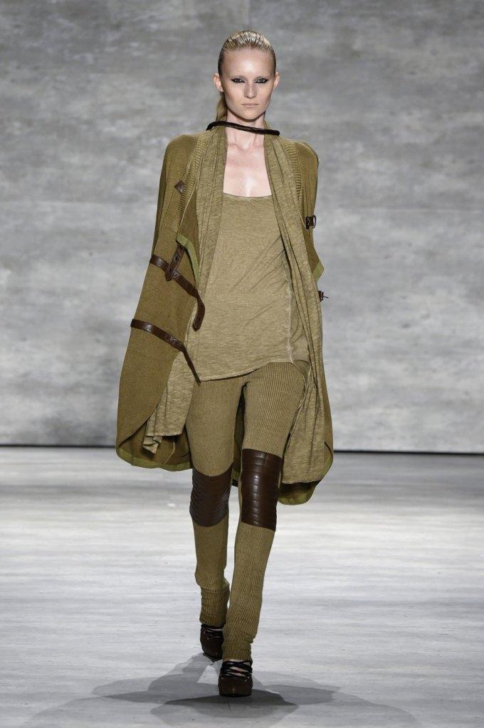 Nicholas-K-spring-2015-runway-fashion-show-the-impression-037