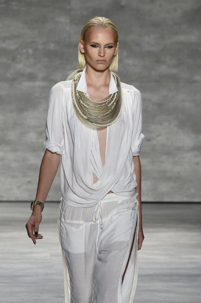 Nicholas-K-spring-2015-runway-fashion-show-the-impression-044