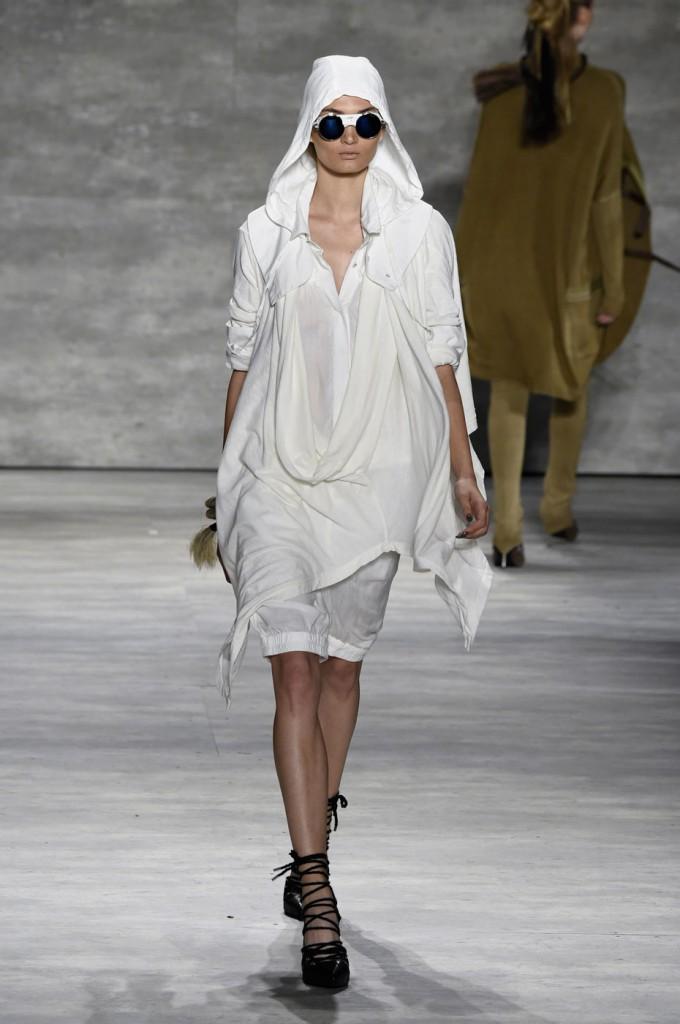 Nicholas-K-spring-2015-runway-fashion-show-the-impression-045