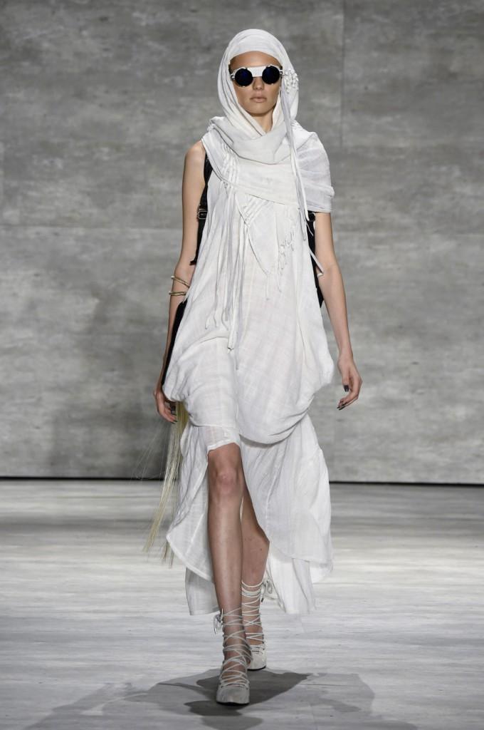 Nicholas-K-spring-2015-runway-fashion-show-the-impression-047