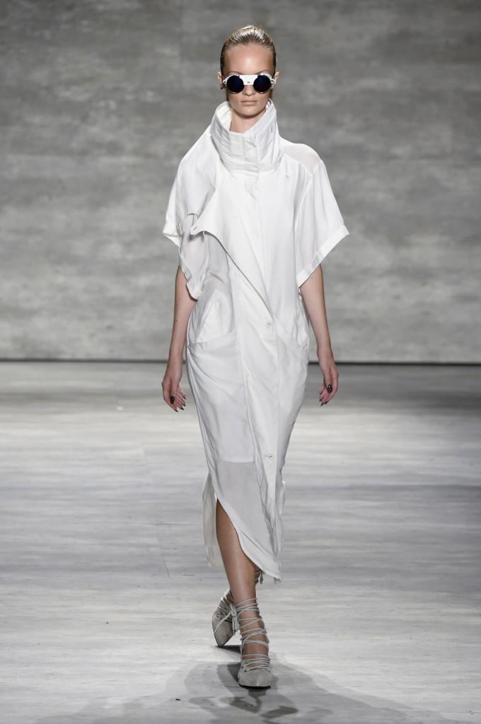 Nicholas-K-spring-2015-runway-fashion-show-the-impression-049