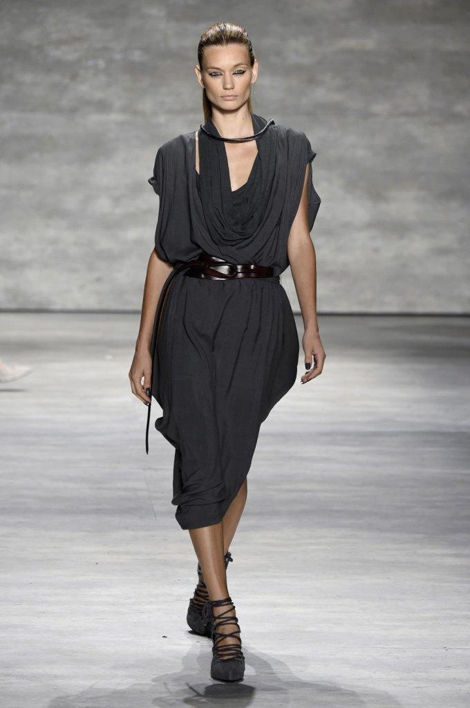 Nicholas-K-spring-2015-runway-fashion-show-the-impression-051