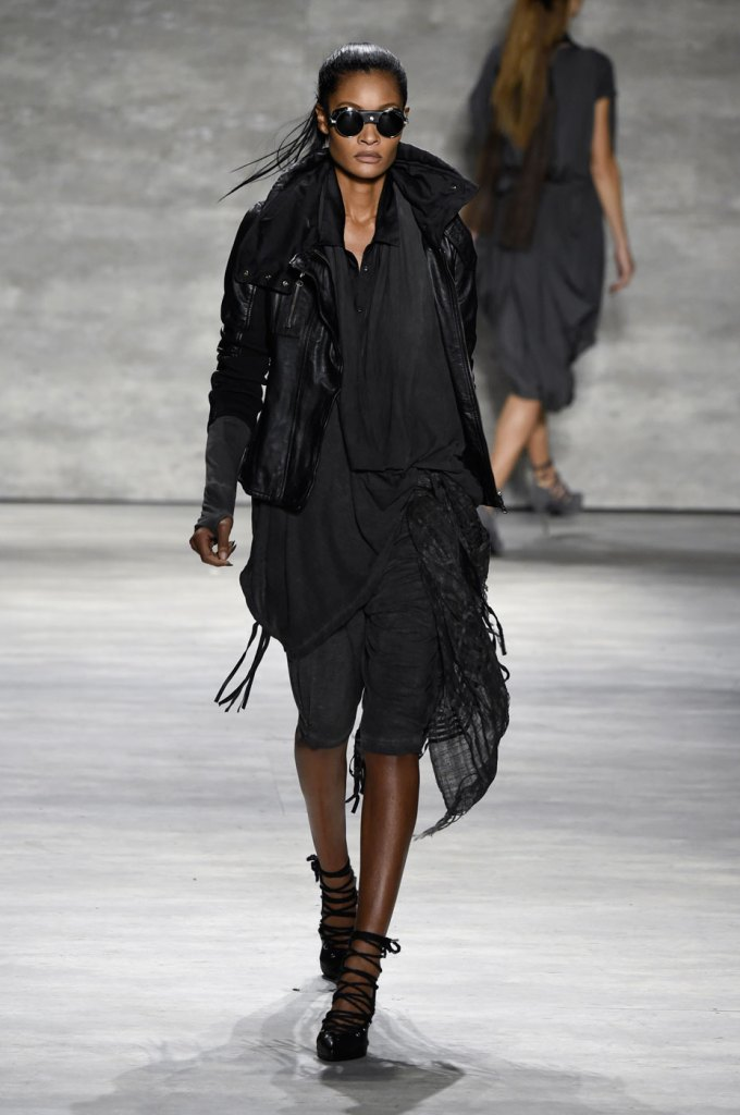 Nicholas-K-spring-2015-runway-fashion-show-the-impression-061