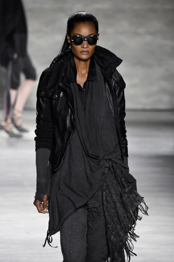 Nicholas-K-spring-2015-runway-fashion-show-the-impression-062