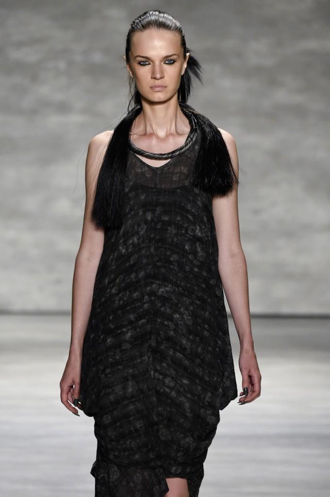 Nicholas-K-spring-2015-runway-fashion-show-the-impression-066