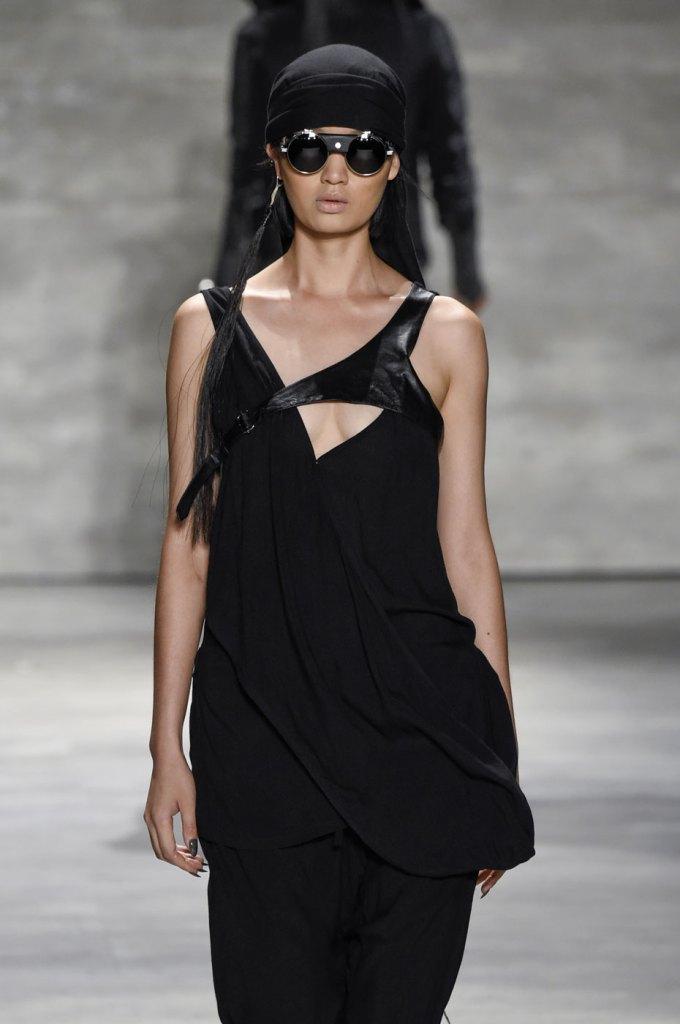 Nicholas-K-spring-2015-runway-fashion-show-the-impression-070