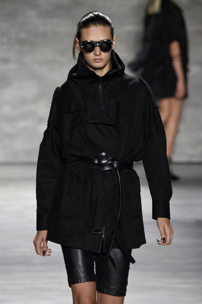 Nicholas-K-spring-2015-runway-fashion-show-the-impression-072