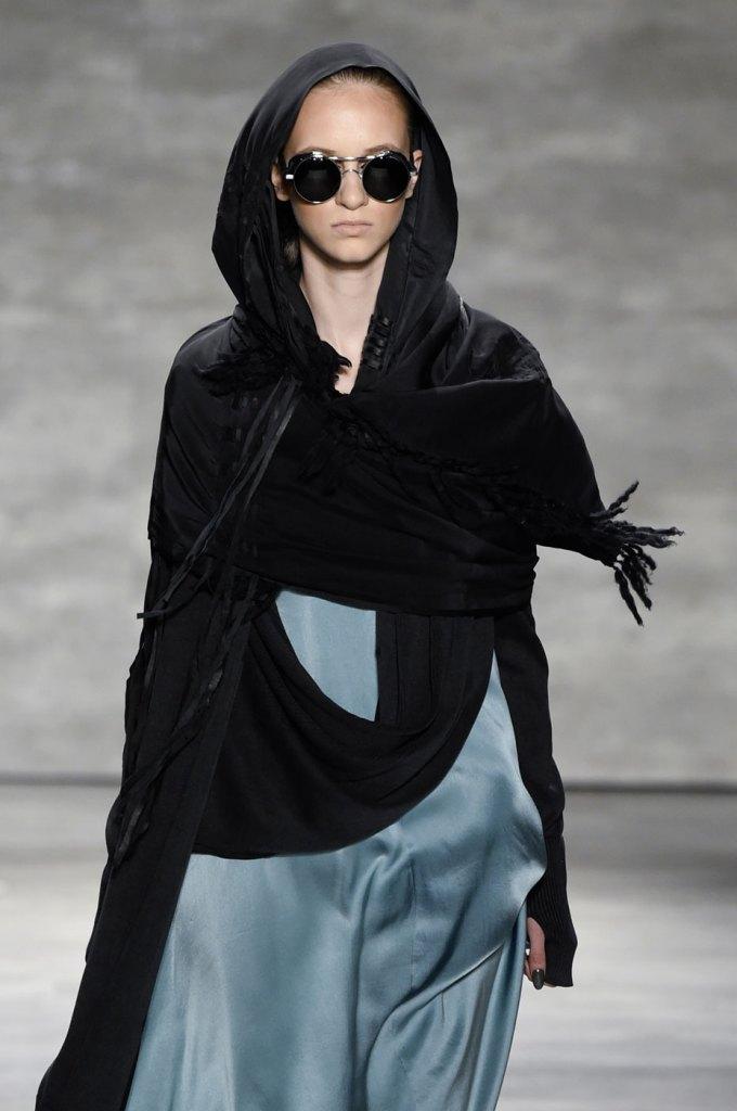Nicholas-K-spring-2015-runway-fashion-show-the-impression-078