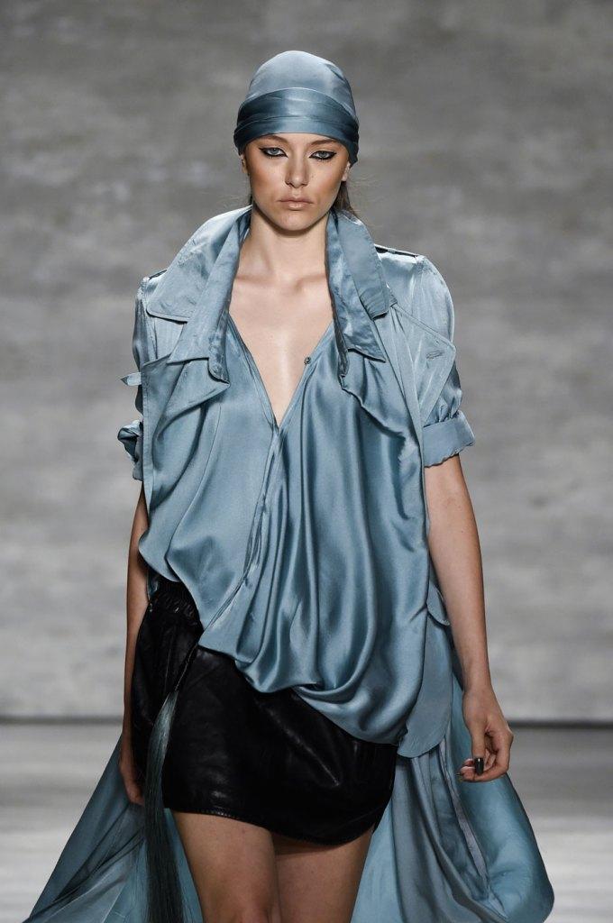 Nicholas-K-spring-2015-runway-fashion-show-the-impression-080