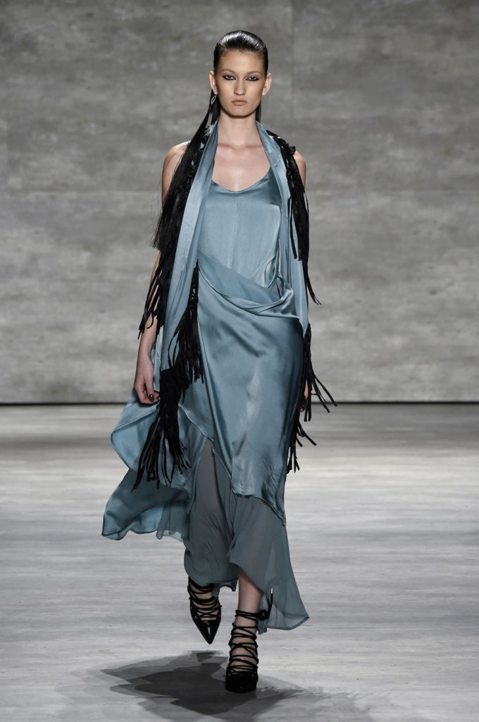 Nicholas-K-spring-2015-runway-fashion-show-the-impression-081