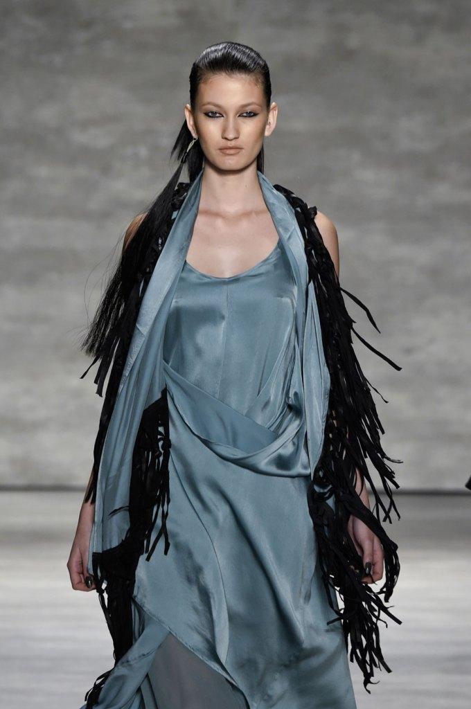 Nicholas-K-spring-2015-runway-fashion-show-the-impression-082