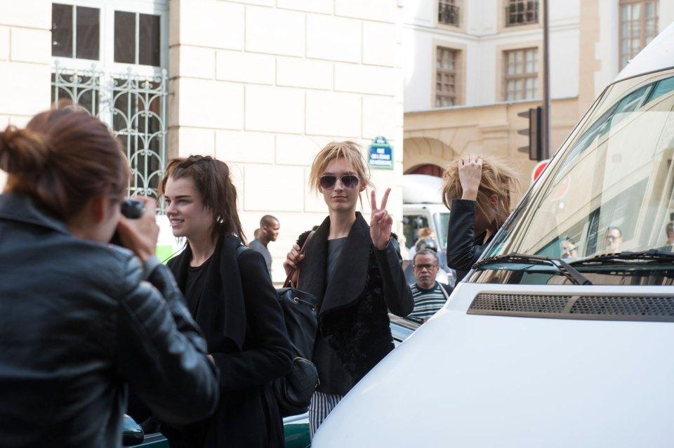 Paris moc A RS15 5582