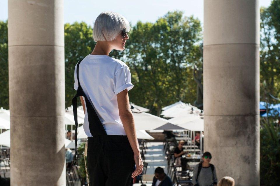 Paris str A RS15 8539