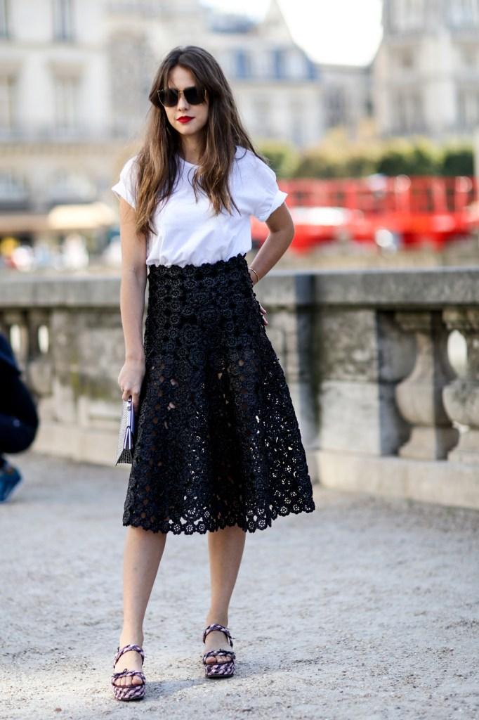 Paris str v RS15 0284